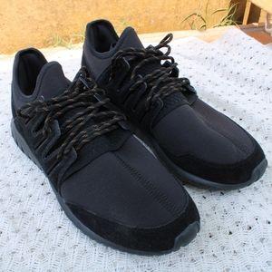 Adidas Tubular Radial shoes